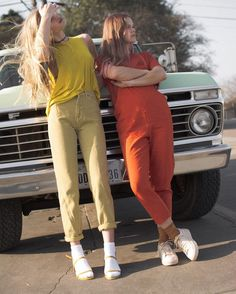 Urban Outfitters Austin (@uo_austin) • Instagram photos and videos