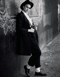 Новости Луиджи, Мода России, Вог Япония, Мода Для Обложки, Брюки, Высокая 85ad936e33e