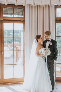 INNA Studio_wedding bouquet  / pastelowy bukiet / fot. Studio Sorelle Katarzyna Pawlica