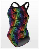 Women's Swimsuit ›