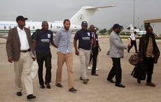 Zurum.Org [News Digest]: NYANYA BOMBING: NIGERIA POLICE INTERPOL UNIT  FINA...