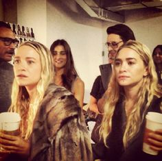 OLSENS ANONYMOUS BLOG INSTAGRAM 5 NYFW BACKSTAGE 7 photo OLSENSANONYMOUSBLOGINSTAGRAM5NYFWBACKSTAGE7.png