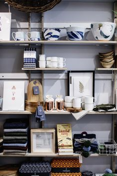 Clare Grennan and Laura Caffrey established Irish Design Shop in This the story of what happened. Irish Design, Us Shop, Whittling, Concept, Store, Shopping, Sculpting, Tent, Wood Carving