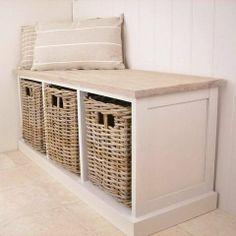 Southwold Cedar Wooden Ivory Storage Bench Seat Wicker Baskets. code 21894 , http://www.amazon.co.uk/dp/B008JYZN2E/ref=cm_sw_r_pi_dp_yFEksb1DAP6CQ