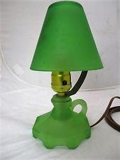Houze Glass   eBay