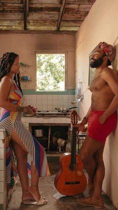Black Love Art, Black Is Beautiful, Black Couples Goals, Cute Couples, Black Girl Magic, Black Girls, Black Girl Photo, Ed Sheeran, Black Girl Aesthetic