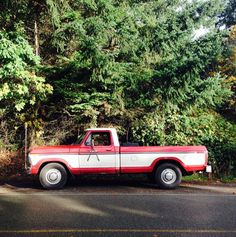 Black cherry custom paint job nissan frontier forum cars and two tone paint ford truck enthusiasts forums sciox Image collections