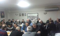 Aykırı adamın ardından   Haberhan Siyasi Güncel Haber Sitesi