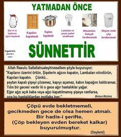 Duaa Islam, Allah Islam, Islam Muslim, Islam Quran, Circumcision, Quotes About God, Hadith, Islamic Quotes, Ramadan