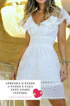Casual Dresses, Short Sleeve Dresses, Summer Dresses, Boho Fashion, Fashion Dresses, Womens Fashion, Vestidos Chiffon, Chic Outfits, Girl Outfits