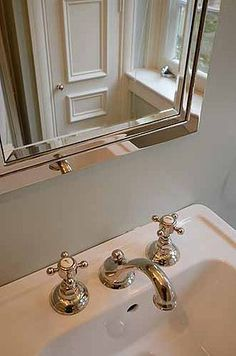 Main Line Bathroom Renovation Completed By Duddy Construction A - Bathroom renovation philadelphia