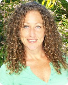 Andrea Beaman   Chef, TV Personality, Author, Thyroid Health Advocate