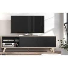 """Résultat de recherche d'images pour """"meuble tv scandinave"""""""
