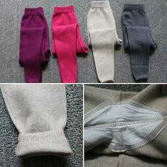 #wool #cardigangirl #childsweater #sweaterlong #girls #cardigan #sweater #children #babyboy #boys #crochet #pantsu #kidsleggings #boy  #fashionclothesoutlet voya1027 #christmas #holidays #tistheseason #xmas #red  #christmastree #family #jolly #snow #merrychristmas #cotton 2--6yrs