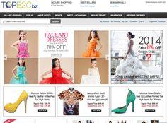 Spotted Pagayo Theme http://www.topb2c.biz/
