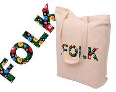#folk #folklor #słowianie #polska #motywludowy
