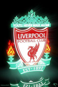 liverpool logo - Поиск в Google