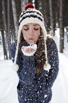 Winter Snow, Winter Time, Winter Christmas, Winter Fun, Christmas Wishes, Merry Christmas, Winter Cabin, Xmas Holidays, Christmas Outfits