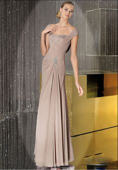 74d0a25549 Fashion Couture Floor-length Sweetheart Black Chiffon Prom evening mother  Of The Bride Dresses Alyce Jean De Lys 29300