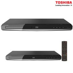 I found this amazing Toshiba 1080p HD Wi-Fi Ready Blu-Ray Player at nomorerack.com for 51% off. Sign up now and receive 10 dollars off your first purchase