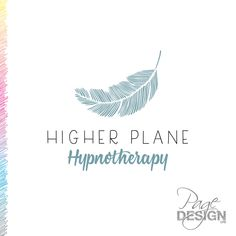 Higher Plane Hypnotherapy logo Hypnotherapy, Page Design, Plane, Logos, Movie Posters, Aircraft, Logo, Film Poster, Airplanes