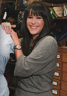 kimberly mccullough imdbkimberly mccullough blog, kimberly mccullough husband, kimberly mccullough net worth, kimberly mccullough age, kimberly mccullough twitter, kimberly mccullough and jason cook, kimberly mccullough general hospital, kimberly mccullough partner, kimberly mccullough wiki, kimberly mccullough pretty little liars, kimberly mccullough bio, kimberly mccullough child, kimberly mccullough family, kimberly mccullough aclu, kimberly mccullough imdb, kimberly mccullough facebook, kimberly mccullough legally blonde, kimberly mccullough parents, kimberly mccullough and christopher scott, kimberly mccullough instagram