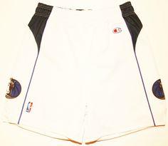 Champion NBA Basketball Dallas Mavericks Short Trikot/Jersey Size M - 59,90€ #nba #basketball #trikot #jersey #ebay #sport #fitness #fanartikel #merchandise #usa #america #fashion #mode #collectable #memorabilia #allbigeverything