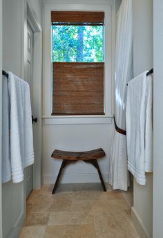 Bathroom Remodel - Aston Design Studio