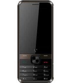 Videocon V1610