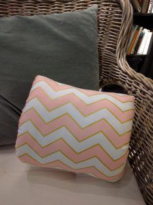 The Nursie Pillow Review Pillow Reviews, Breastfeeding, Diaper Bag, Throw Pillows, My Love, Stuff To Buy, Design, Products, My Boo