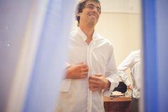 Casamiento de Pato y Leo en el Salon Granaderos : Fotógrafo de Casamiento   Buenos Aires, Argentina   Emiliano Rodríguez Photography