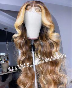 Baddie Hairstyles, Black Girls Hairstyles, Weave Hairstyles, Pretty Hairstyles, Ponytail Hairstyles, Hair Ponytail Styles, Sleek Ponytail, Curly Hair Styles, Natural Hair Styles