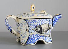 hannah niswonger ceramics