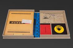 Paul McCartney Archive Collection – RAM