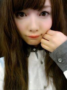 乃木坂46 (nogizaka46) fucking cute ^o^ ♥ ♥ ♥ ♥ ♥ ♥ ♥ ♥ ♥ ♥ ♥