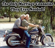 biker couple quotes - photo #22