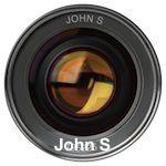 Lente John S