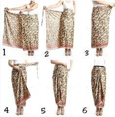 Batik amarillis made in indonesia www batikamarillis shop com beautiful ethnic inspired pieces to bring you joy amp luck – Artofit Kebaya Lace, Kebaya Hijab, Batik Kebaya, Kebaya Dress, Kebaya Muslim, Batik Dress, Muslim Fashion, Hijab Fashion, Batik Mode
