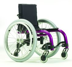 Manual Wheelchair, Spinal Cord Injury, Wheelchairs, Physical Therapy, All Brands, Spoon, Wave, Spoons, Physical Therapist
