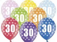 Výsledok vyhľadávania obrázkov pre dopyt obrázky k 30-tym narodeninám pre mužov