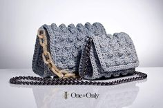 One and Only bags