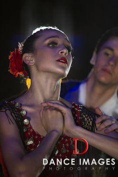 Russian Choreographic Academy 2014 Gala Performance - Esmeralda Pas de Deux www.danceimages.net.au Dance Images, Melbourne, Ballet, Wonder Woman, Glamour, Australia, Superhero, Movie Posters, Movies