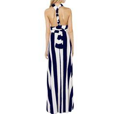 9a7ea7b2ce415 21 Best Plus Size Diva Shop Now images