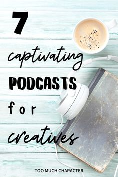 A list of favorite podcasts to engage, inspire, and entertain women while completing monotonous tasks. Podcasts for entrenprenuers, moms, and writers. Mom Advice, Parenting Advice, Entrepreneur, Funny Tips, Good Movies To Watch, Pre Writing, Letter Recognition, One Liner, Writing Process