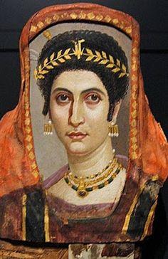 Capítulo 06: Grecia y Roma en la Antigüedad Clásica