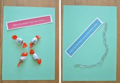 DIY gift idea: ideas for your own if book crafts for kids for teens to make ideas crafts crafts Diy Crafts To Do, Crafts For Teens To Make, Gifts For Teens, Diy For Teens, Easy Diy Gifts, Simple Gifts, Cute Gifts, Handmade Gifts, Presents For Boyfriend