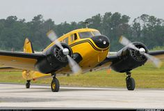 Cessna Aircraft, Bush Plane, Commercial Plane, Gliders, Fighter Jets, Aviation, Military, Vehicles, Helicopters