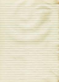 texture notebook papers - Hledat Googlem