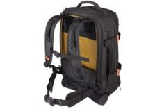 Roller backpacks are designed in the perfect manner and can be used either as a regular backpack or like a roller bag