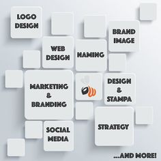 Alcuni dei nostri servizi! Web design logo e naming marketing branding social media management... Scrivici per saperne di più a info@wombo.it #web #webdesign #website #design #designer #sito #sitoweb #online #webagency #webagencymilan #branding #marketing #logo #logodesign #branding #print #idea #team #work #picoftheday #bestoftheday #photooftheday #milan #milano #womboit